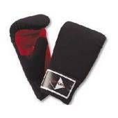 Century Washable Gloves 14333P
