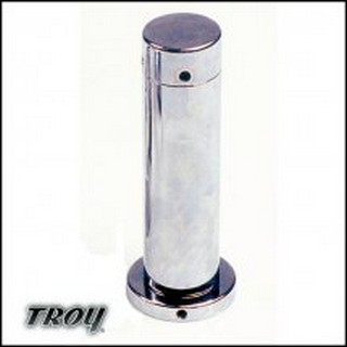 TOSK Troy Plympic Steel Conversion Kit-Chrome