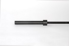 AMTBAOB1500B Black Power Bar