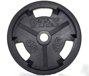 "Troy GO-xxxVR  VTX Pro Series 2"" Plates"