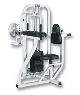 WILDER SEL-011 Tricep Extension