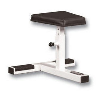 WILDER URB-015 Squat Stool