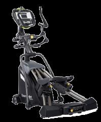 S775 SportsArt Trainer