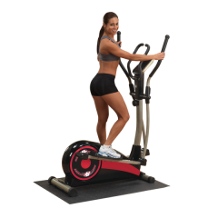 BFCT1 Body Solid Elliptical