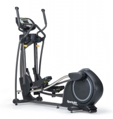 E835 SportsArt Elliptical