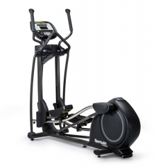 E840 SportsArt Elliptical