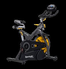 G510 SportsArt GS Spin Bike