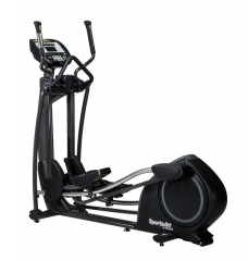G845 SportsArt GS Elliptical