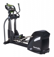G875 SportsArt GS Elliptical