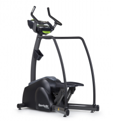 S715 SportsArt Stepper