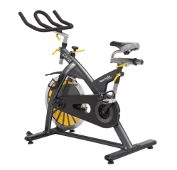 C510 Indoor Spin Bike