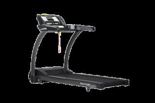 T615 SportsArt Treadmill
