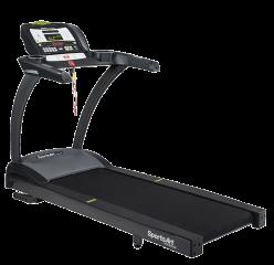 T635 SportsArt Treadmill