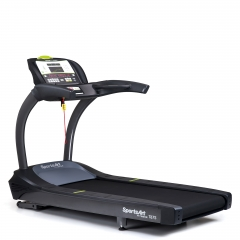 T675-15 SportsArt Touchscreen Treadmill