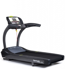 T675 SportsArt Treadmill
